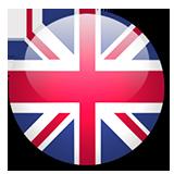 Telefono Erotico Inghilterra UK