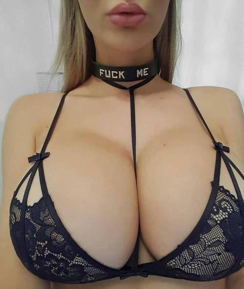 video porno amatoriale gratis io porno