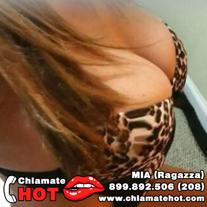 sesso amatoriale video porno