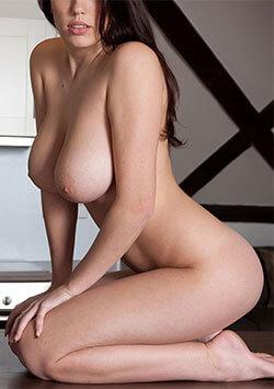 Telefono Erotico Ragazze ADRIANA